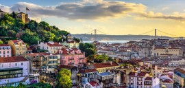 eProseed Opens a New Office in Lisbon, Portugal