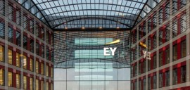 L'édition 2018 du guide Investment Funds in Luxembourg d'EY Luxembourg vient de paraître