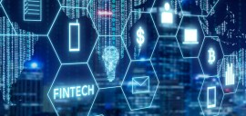 Fintech development and regulation highly variable across Europe