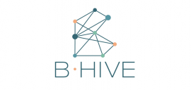 B-Hive signs an associate partnership with Sentia
