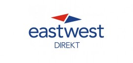 East West Direkt has attracted over 3000 customers for online deposits in 2 years