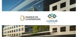 Open Banking: Banque de Luxembourg goes live with LUXHUB's API Platform