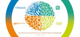 """The 4 seasons of Farvest"" : a new strategy for the communication agency"