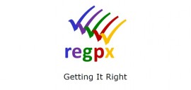Regpx, the game-changer in the management of compliance solutions