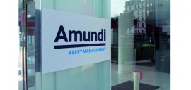 Amundi lance Amundi Funds New Silk Road