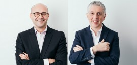 Two IQ-EQ senior leaders named among eprivateclient '50 Most Influential' for fourth year each