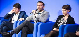 Key takeaways of the Paris Fintech Forum 2020