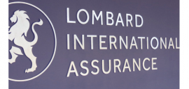 Lombard International Assurance lance un dispositif de vente à distance