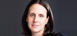 Capital Group names Jessica Ground as Global Head of ESG