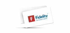 Fidelity International achieves top scores in PRI's annual assessment