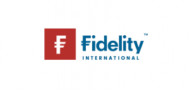Fidelity International renames fund to focus on 'Future Connectivity' theme