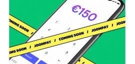 JoomPay Gets Luxembourg E-money License To Enable Europe To Send Money Instantly, Easily And For Free