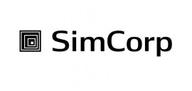 SimCorp signs a firm and binding strategic agreement with State Street Bank International GmbH and updates its expectations for 2020