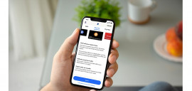 "PayPal Launches ""Checkout with Crypto"" in the US"
