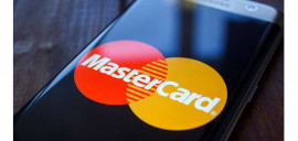 Mastercard partners with ConsenSys to support the future of Multi-Blockchain Commerce